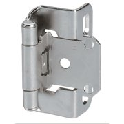 Amerock Hinge (Set of 2)