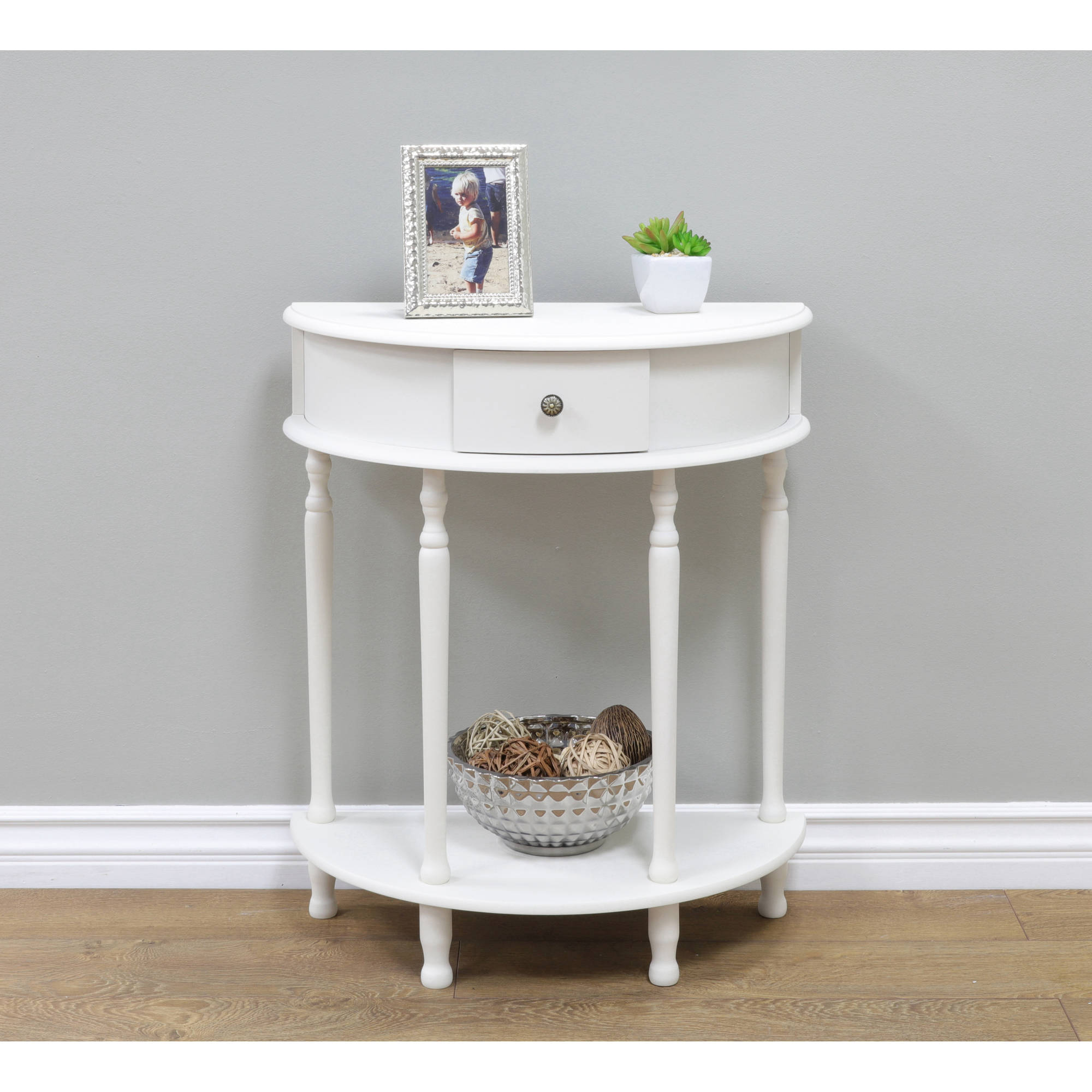 Home Craft Console Table