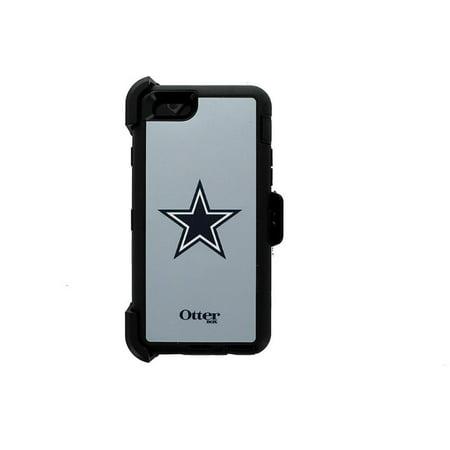 Dallas Cowboys Iphone  Otterbox