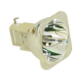 Replacement for 3M S710 BARE LAMP - S710 Series