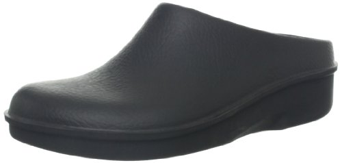 Klogs - Klogs Footwear Unisex Kennett