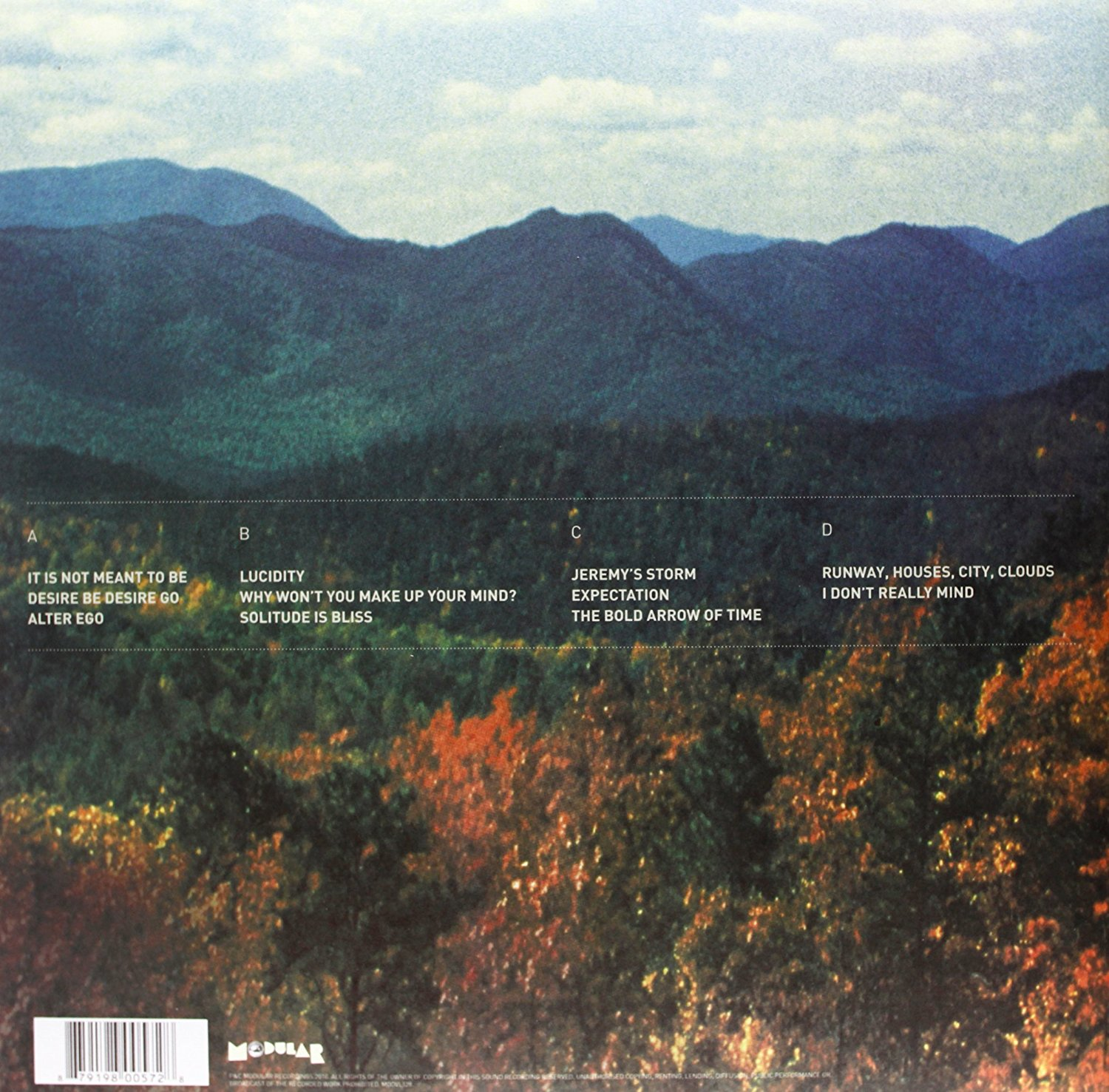 f03e95a461b0 InnerSpeaker [2 LP], Ships in Certified Frustration-Free Packaging By Tame  Impala Format: Vinyl - Walmart.com