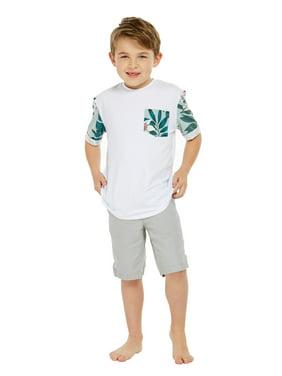 Hawaii Hangover Mens T-Shirts - Walmart.com