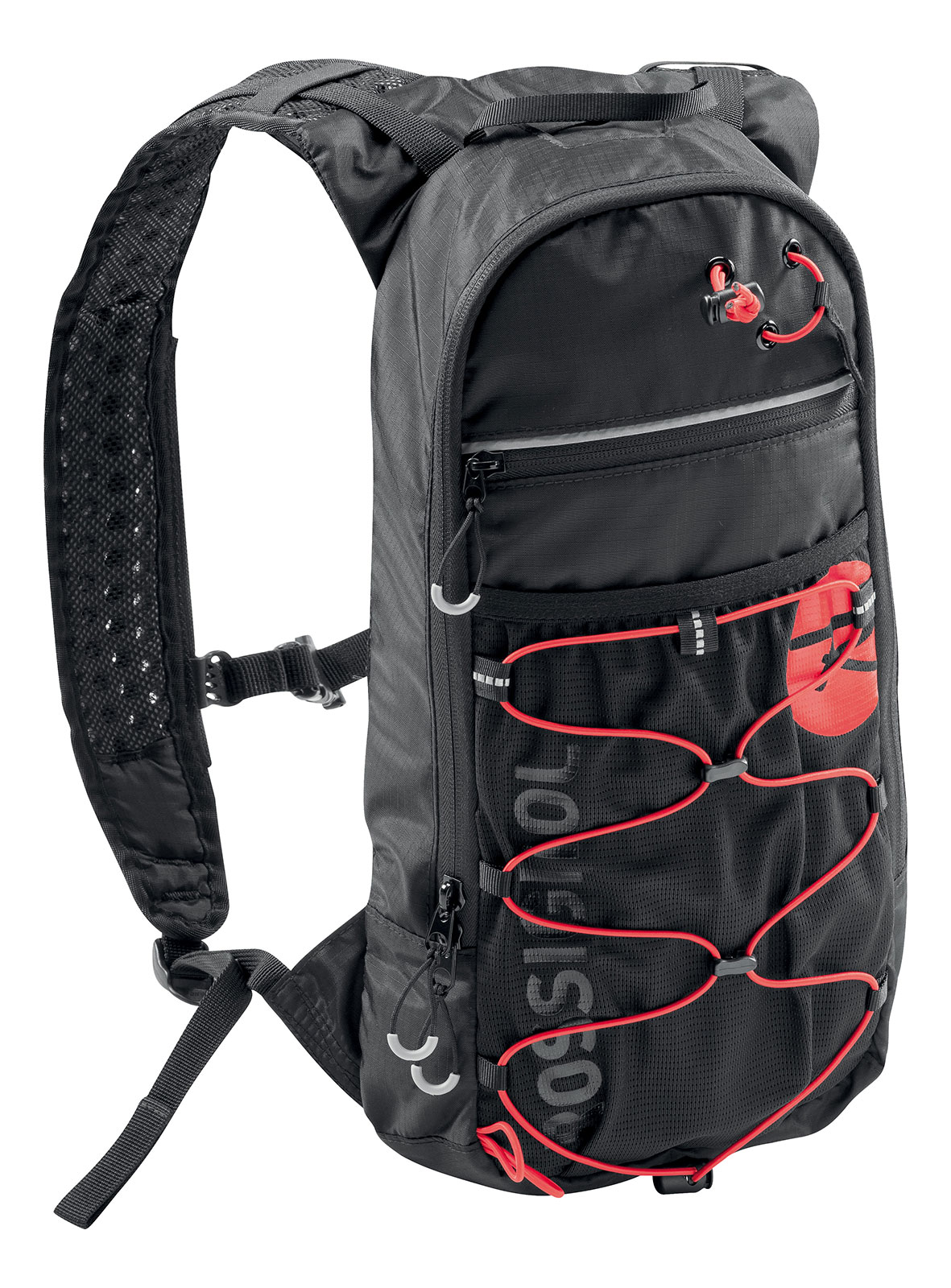 Rossignol Hydro Pack 10L Hydration Backpack Skiing Running Hiking Cycling by
