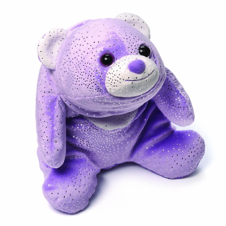 Snuffles Teddy Bear Stuffed Animal By GUND by GUND