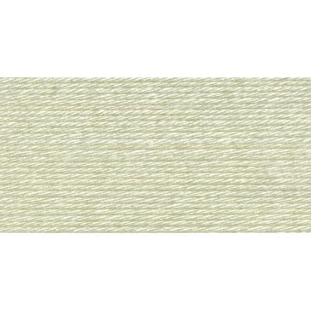 Lion Brand Touch Of Alpaca Bonus Bundle Yarn-Cream - image 1 of 1