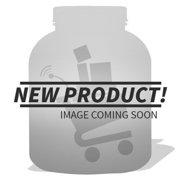 Nutrition 53 Lean 1 10-Serving Dietary Supplement, Natural Acai, 1.12 Pound