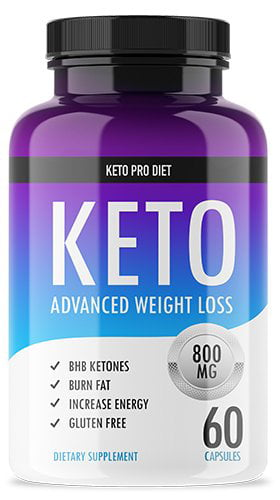 the keto diet plan