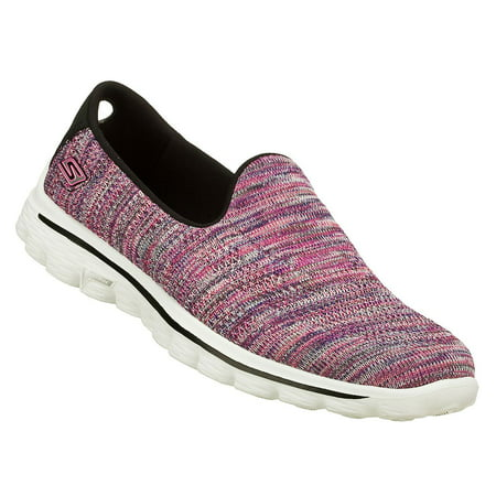 Skechers Women Go Walk 2 Hypo Shoe