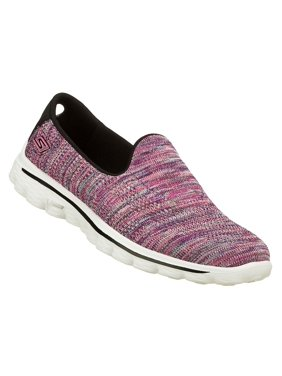 Skechers Bobs Shoes Fuchsia Outlet Store Skechers On the