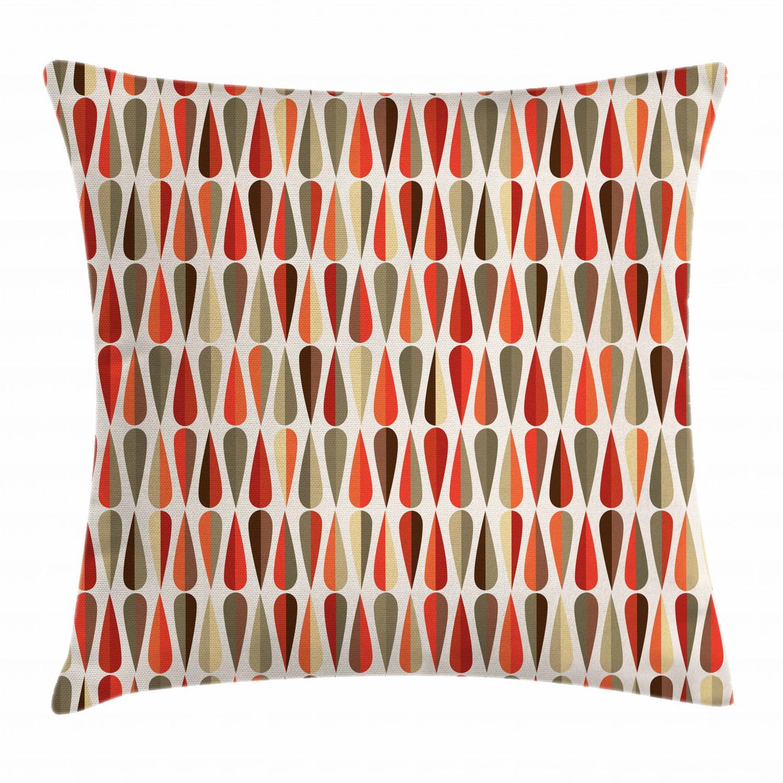 """Bridge Pinted Cushion Cover Sofa Home Décor Pillow Case 12/"""" 16/"""" 18/"""" 20/"""" /& 24/"""""""