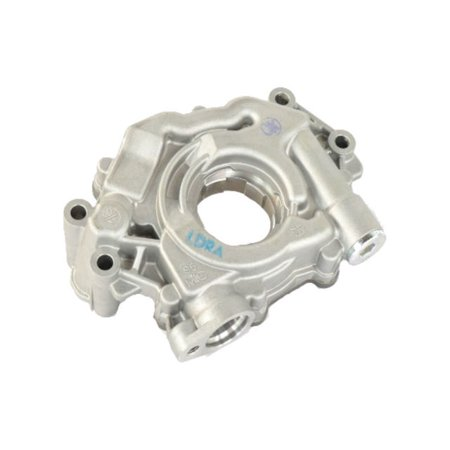 Genuine OE Mopar Oil Pump 53021622BH