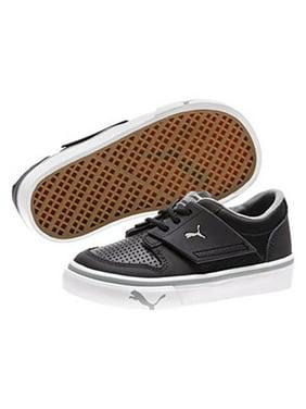 Product Image PUMA 353075 Boys El Ace 2 Sneakers d3559b1af