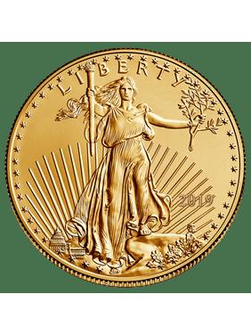 Collectible Coins - Walmart com