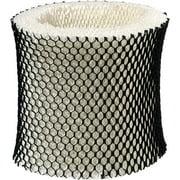 Sunbeam Humidifier Filter (SF221PDQ-UM)