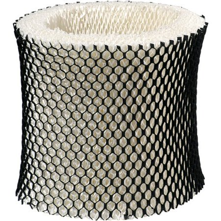 Sunbeam Humidifier Filter (SF221PDQ-UM) (Best Home Humidifier Systems)