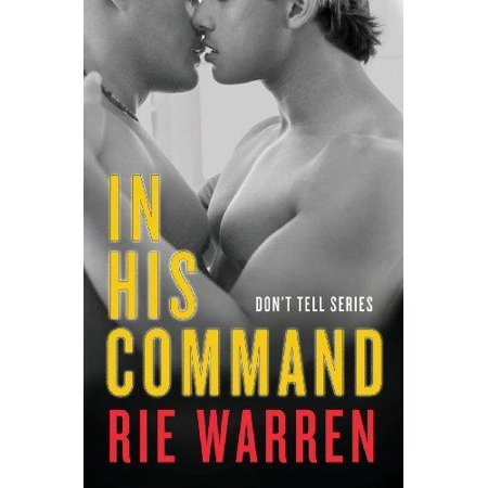 In His Command - image 1 of 1