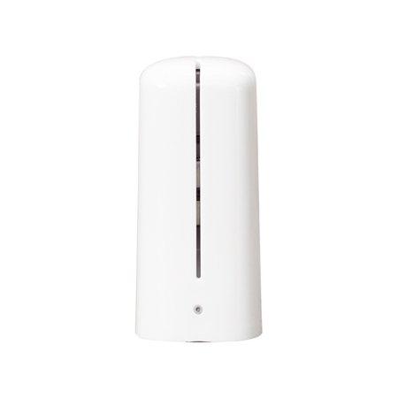 AIHOME Refrigerator Purifier Rechargeable Sterilization Deodorant Air Purifier - image 8 de 9