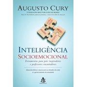 Inteligncia socioemocional - eBook