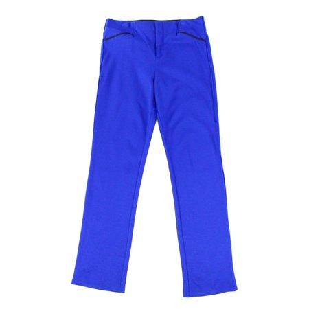 INC International Concepts Women's Straight-Leg Pant Size 2