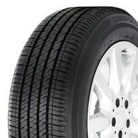 Bridgestone Ecopia EP422 Plus 225/65R16 100 H Tire