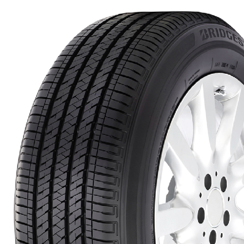 Bridgestone Ecopia EP422 Plus 205/55R16 91H BW Grand Touring tire