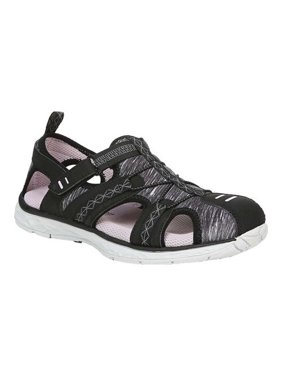 Women's Dr. Scholl's Andrews Fisherman Sandal