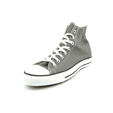reputable site afba3 6f605 adidas originaux eqt amortir adv adv adv les souliers 8045c6