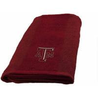 NCAA Texas A&M Hand Towel, 1 Each