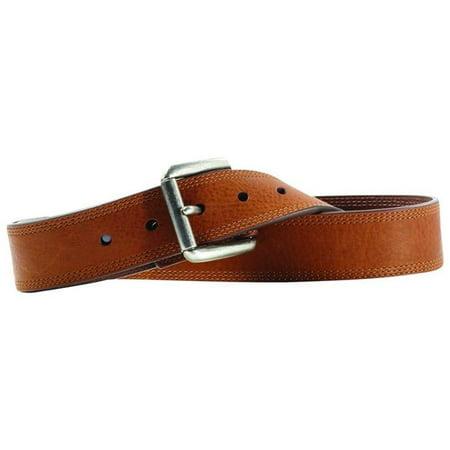 Mens Triple Sticth Sunshine Roller Belt, Size - 32