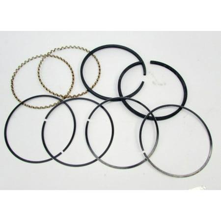 New Ingersoll Rand 32194144 Piston Ring Set 5 5 Inch 5 5   5 1 2 Nib