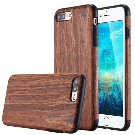 iPhone 5C Case 3a450ab43b
