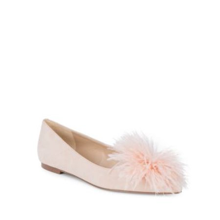 3103a986d376 Sam Edelman - Sam Edelman Women s Reina Ballet Flat