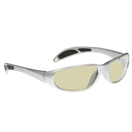 Driving Glasses with Drivewear Polarized Transition Glasses - Maxx Is a Sporty Frame That Is Stylish and (Drive Wear Sunglasses)