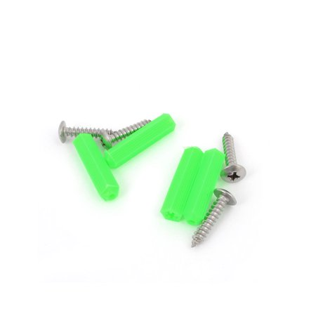 Unique Bargains 2pcs Kitchen Bathroom Door Wall Mounting Metal Hooks for Hanging - image 1 of 2