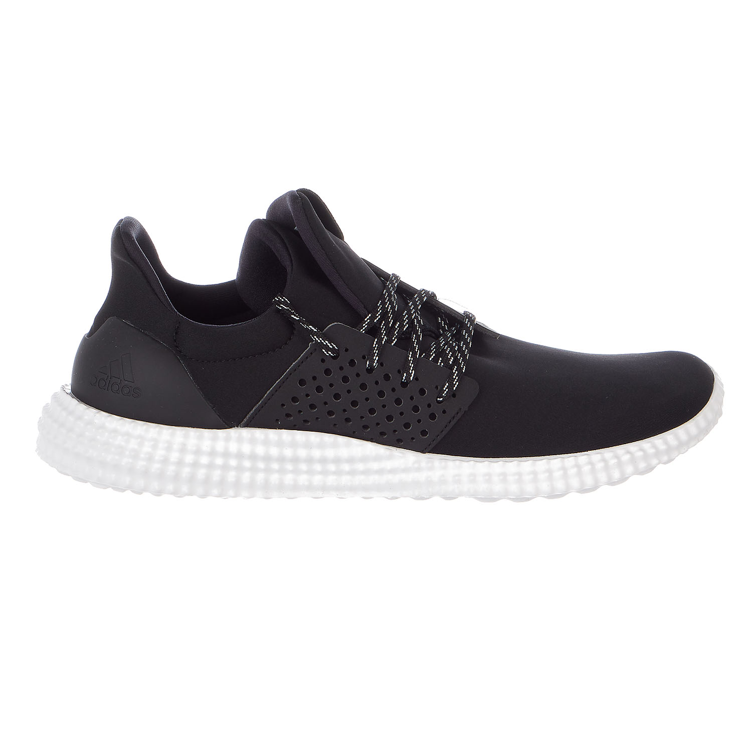 Adidas Adidas Athletics 24 7 Cross-Trainer-Shoes Mens by Adidas