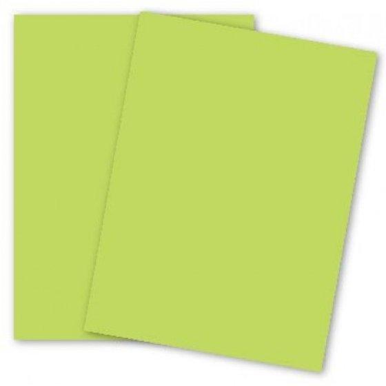 Плотность бумаги для открыток 270, сделать