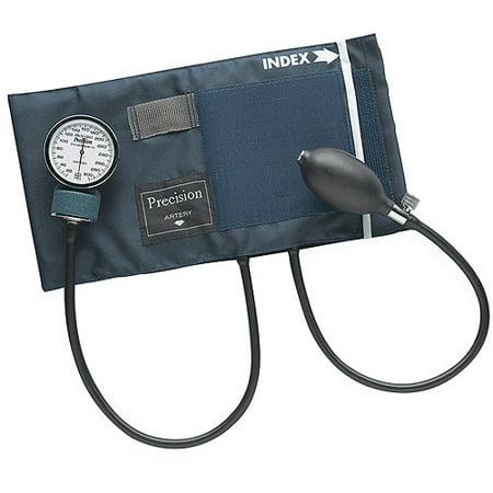 (MABIS Precision Series Aneroid Sphygmomanometer : Thigh)