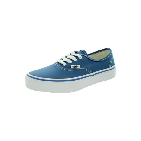 Vans Kids Authentic Skate - Kids Vans Shoes