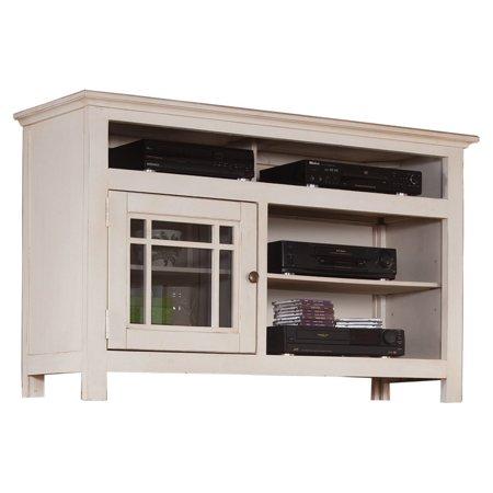 Progressive Furniture Emerson Hills 54 in. TV Console ()