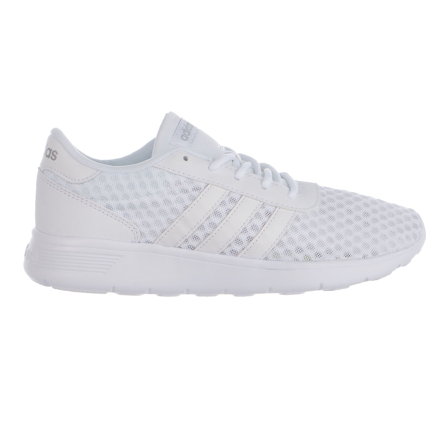 Adidas Lite Racer Shoes Womens by Adidas