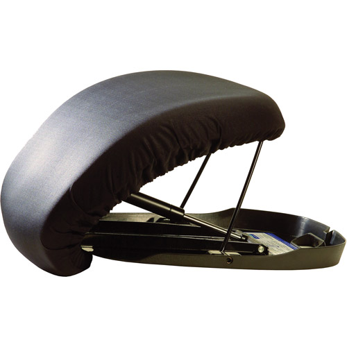 Uplift Premium Seat Assist, Plus Size