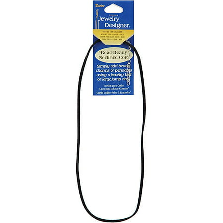 Necklace Cord, 18