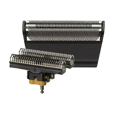 Braun 6000FC/31B Replacement Foil and CutterPack 6000FC/ 31B