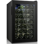 Igloo 28-Bottle Wine Cooler