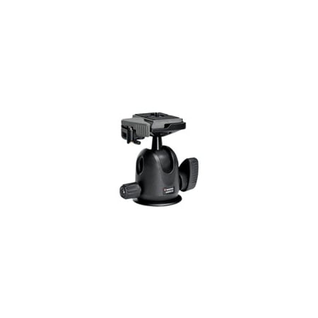 Manfrotto 496RC2 COMPACT BALL HEAD - Tripod head