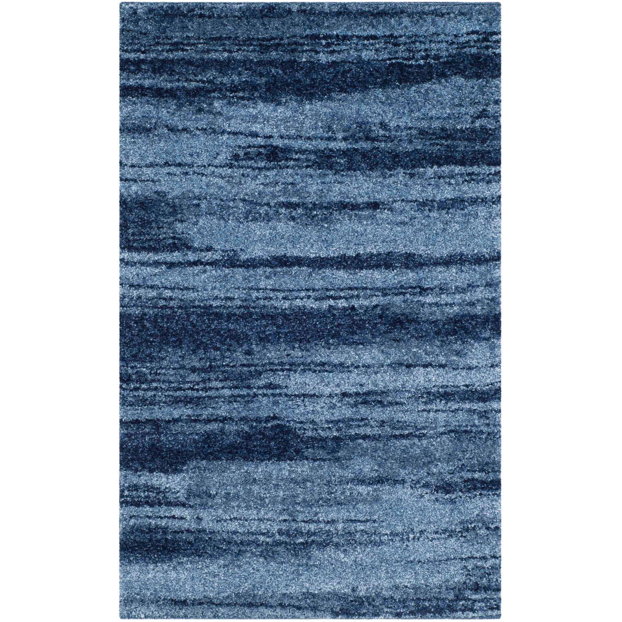 Safavieh Retro Chantel Abstract Area Rug or Runner