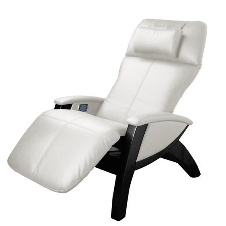 Cozzia zero gravity power recliner - Zero gravity recliner chair for living room ...