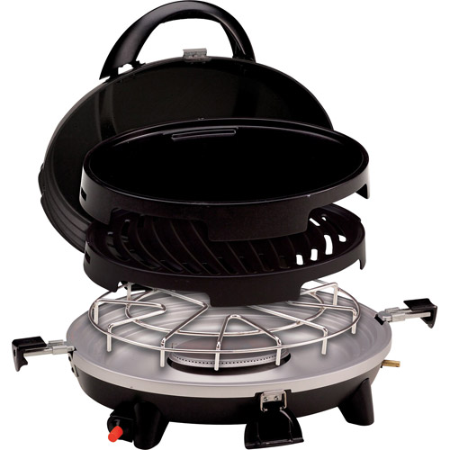 Coleman Max Stacker Ppn Stove All In One