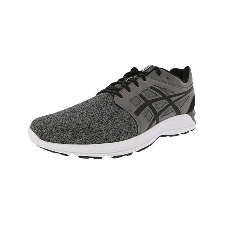 Shoe Carbon Running 13m Black Asics Gel Torrance bW29IYDHeE